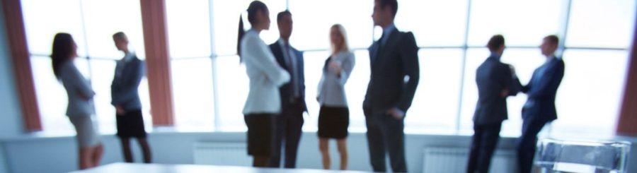 equipe collaborateur comptable