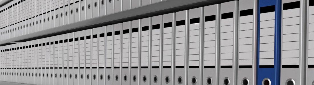 durées légales de conservation de vos documents