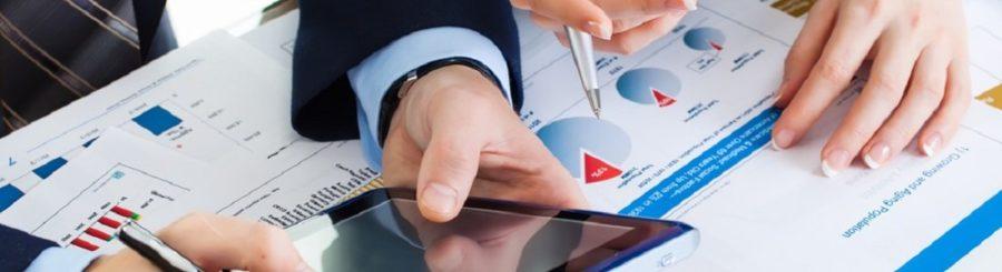 formalités d'achat d'un fonds de commerce