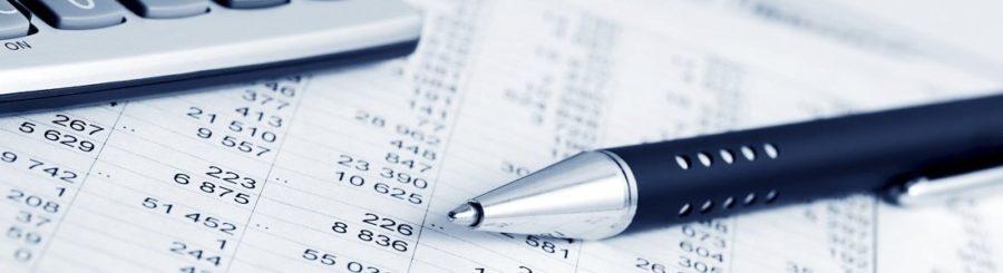 Réductions et crédits d'impôt des particuliers