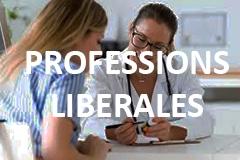 secteur médical profession libérale