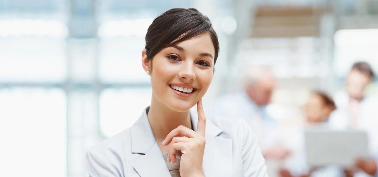Expert comptable à Aix-en-Provence Gardanne